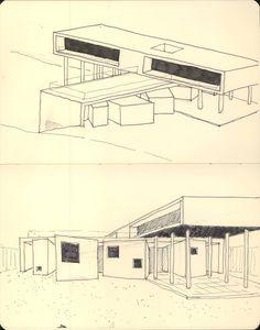 Casa GBN / Lucio Muniain et al