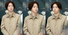 Tae hyun nam