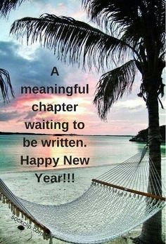 Happy new year ecards day 2016 whatsapp status and DP for your family & friends.new year wishes greeting new year 2018 whatsapp messages and quotes & make them happy. Happy New Year Ecards, Happy New Year Message, Happy New Year Quotes, Quotes About New Year, Happy Quotes, New Year 2018, Happy New Year 2019, New Year Wishes, New Year Greetings