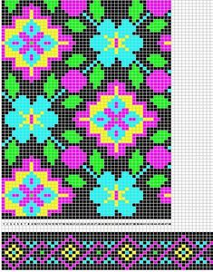 Marvelous Crochet A Shell Stitch Purse Bag Ideas. Wonderful Crochet A Shell Stitch Purse Bag Ideas. Mochila Crochet, Bag Crochet, Crochet Shell Stitch, Crochet Chart, Crochet Stitches, Tapestry Crochet Patterns, Bead Loom Patterns, Beading Patterns, Cross Stitch Patterns