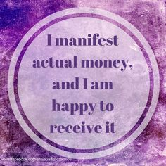 Daily wealth affirmations positive affirmations affirmations for abundance how to use affirmations attracting wealth attracting abundance Law Of Attraction Affirmations, Law Of Attraction Quotes, Law Of Attraction Money, Mantra, Prosperity Affirmations, Money Affirmations, Positive Affirmations For Success, Positive Thoughts, Positive Vibes