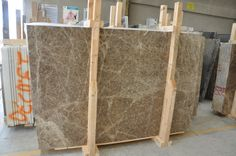 Slabs&Tiles....We are ready to serve at affordable prices