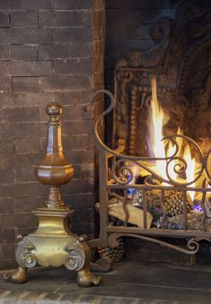 59 Best Fireplace Grate Ideas Images Fireplace Design