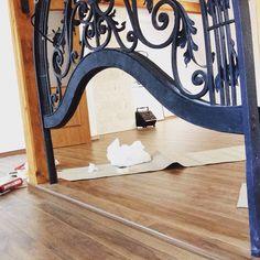 Laminate flooring ALSAFLOOR http://krono.mega-parket.sk/laminatove-parkety-alsafloor/