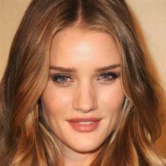 Rosie Huntington-Whiteley  Biography - Facts, Birthday, Life Story