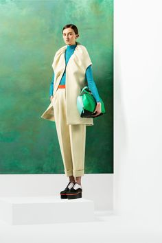 http://www.vogue.com/fashion-shows/pre-fall-2016/delpozo/slideshow/collection