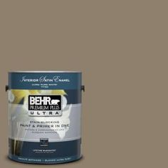 Behr Home Decorators Collection paint greens such a tricky colour to use so much range yellow blue brown influence behrs home decorators collection features the colors cottage Behr Premium Plus Ultra Home Decorators Collection 1 Gal Hdc Nt 11 Sandalwood Tan Satin Enamel Interior Paint