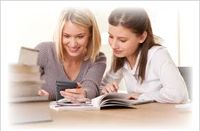 How To Make Your Math Homework Study Effective? - Tutor Pace Blog | Get Unlimited Online Tutoring.. From Experts