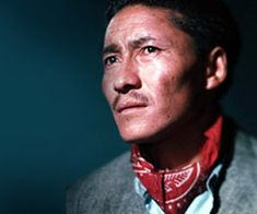 On May 9, 1986, Tenzing Norgay passed away at the age of 71.