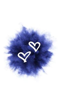 Instagram Logo, Instagram Design, Free Instagram, Instagram Feed, Heart Wallpaper, Purple Wallpaper, Phone Backgrounds, Wallpaper Backgrounds, Round Robin