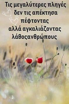 Greek Quotes About Life, Relationships Love, Relationship Quotes, Unique Quotes, Life Philosophy, True Friends, True Words, Life Images, Deep Thoughts