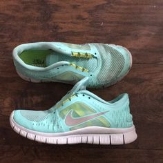 8 Best Tiffany Blue Nike images | Cheap north face, Blue