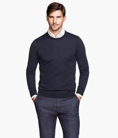 Product Detail | H&M PL