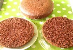 x-img_2291 Pudding, Desserts, Food, Mascarpone, Tailgate Desserts, Deserts, Custard Pudding, Essen, Puddings