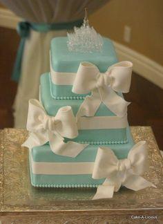 tiffany-blue-cake.jpg (466×640)