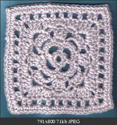 www.crochetville.org/forum/showpost.php?p=1880912=1#    Name:mysqare3a.jpg  Views:39  Size:71.3 KB  ID:10079