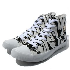 Bone Collection Sneaker