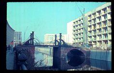 Fotos aus der Nachkriegszeit - Seite 6 - Berlin - Architectura Pro Homine