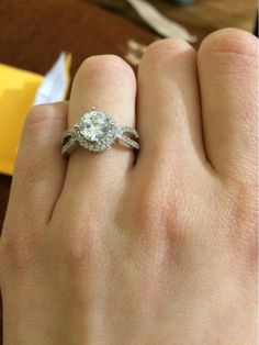 http://gemdivine.com/rings-for-women-2ct-round-stone-cz-diamond-brilliant-white-gold-plated-ring-wedding-engagement-rings-fashion-jewelry-vsr076/