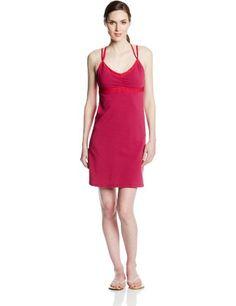 prAna Living Women's Kaley Dress, Boysenberry, X-Small prAna http://www.amazon.com/dp/B00DOL2K8M/ref=cm_sw_r_pi_dp_FnABub1N9DKHA