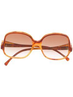 60s Groovy Beatnik Tortoise Shades costume sunglasses hipster artist cool daddy