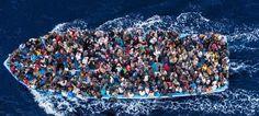 Time: Αυτές είναι οι 10 κορυφαίες φωτογραφίες του 2014 -Συγκίνηση και δέος [εικόνες] | iefimerida.gr