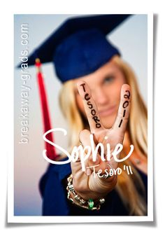Senior Graduation Examples from Blugraphy - Photography Photographer in Orange County Los Angeles Huntington Beach Graduation Portraits, Graduation Photography, Senior Girl Photography, Softball Photography, Photography Ideas, Grad Pics, Graduation Pictures, Senior Portraits, Senior Pictures