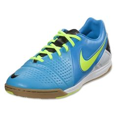 24 Best Shoes Athletic images   Shoes, Athletic shoes