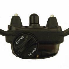 anti aboiement pour petit chien Headset, Rat Dog, Headphones, Headpieces, Hockey Helmet, Ear Phones
