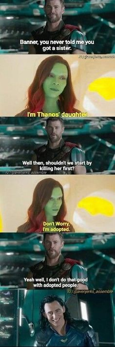 16 Ideas Funny Marvel Memes Awesome For 2019 Avengers Humor, Marvel Avengers, Funny Marvel Memes, Marvel Jokes, Dc Memes, Marvel Dc Comics, Marvel Heroes, Funny Comics, Funny Memes