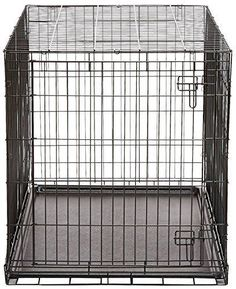 9 Best Pet Cage Images On Pinterest Pet Cage Dog Cages And Extra