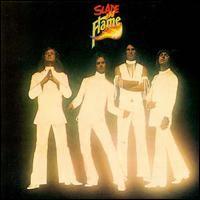 Slade - Slade In Flame (1974)  6. Far Far Away ****