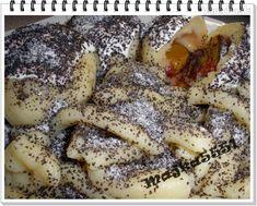 Slovak Recipes, French Toast, Breakfast, Food, Basket, Morning Coffee, Essen, Meals, Yemek