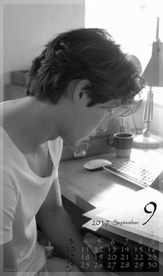 VK is the largest European social network with more than 100 million active users. Asian Celebrities, Asian Actors, Korean Actors, Celebs, Hyun Bin, Hyde Jekyll Me, Ha Ji Won, Joo Won, Love K