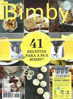 Tapenade, I Companion, All Bran, Portuguese Recipes, Portuguese Food, Secret Recipe, Make It Simple, Nom Nom, Food And Drink