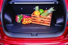 Kia D9012ADU00 Waterproof Cargo Tray ** Find out more about the great product at the image link.