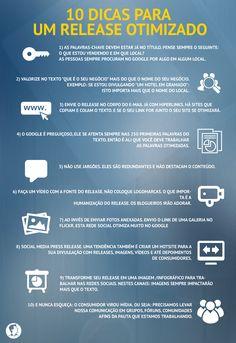 Search Engine Marketing, Inbound Marketing, Marketing Digital, Business Marketing, Email Marketing, Content Marketing, Seo Tips, Public Relations, Insight