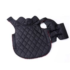 Check out this product on Alibaba.com APP New Inventions 2016 Dog Clothes Comfortable Pet Accessories Dog Coat Lovely Winter
