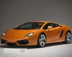 9 Best New Used Cars Images 2nd Hand Cars Used Cars Cars For Sale