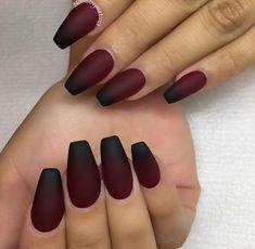 baeuty, black, brown, clock, diamond, fashion, fingers, glitter, grey, hands, henna, lips, long nails, makeup, matte, nails, nude, pink, purple, rings, woman, darkblue