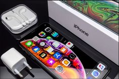 Apple and its manufacturing partner, Foxconn, used too much temporary staff violating labor law. What will the tech giant do? New Iphone, Apple Iphone, Iphone Event, New Apple Watch, Streaming Sites, Apple Watch Models, September 10, Iphone Models, Leica
