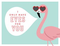 Eyes-for-You
