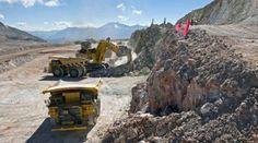 Metso abre su segundo centro de servicios mineros en Perú #Gestion