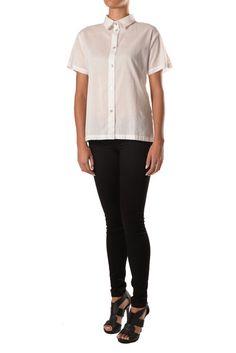 Camp Shirt Black Jeans, Pants, Fashion Design, Shirts, Collection, Tops, Trouser Pants, Black Denim Jeans, Women's Pants