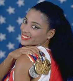 Will anyone be able to break FLO JO's (Florence Griffith Joyner) Record of Flo Jo, Indiana Pacers, Beautiful Black Women, Amazing Women, Olympic Track And Field, Hottest Female Celebrities, Sports Stars, Thing 1, Women In History