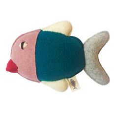PEIXE | FISH * 7
