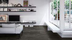 Baldocer Legend http://keramida.com.ua/ceramic-flooring/spain/5621-baldocer-legend