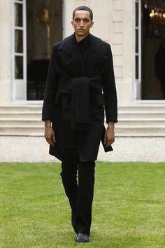 Rad Hourani Couture Fall Winter 2014 Paris