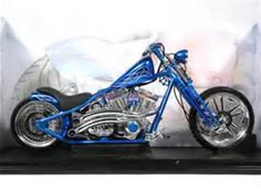 Old Classic Harley-Davidson Motorcycles Custom Moped, Custom Choppers, Custom Motorcycles, Custom Bikes, Custom Baggers, Custom Harleys, Classic Harley Davidson, Harley Davidson Chopper, Harley Davidson Motorcycles