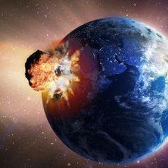 The First One Billion Years of Earth   HSTRY